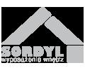 SORDYL