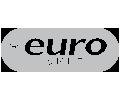 eurosklep
