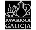 kawiarnia galicja